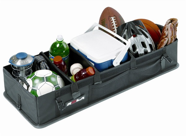 Large Sports Organizer from Rola