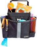 High Road Dog Travel Bag