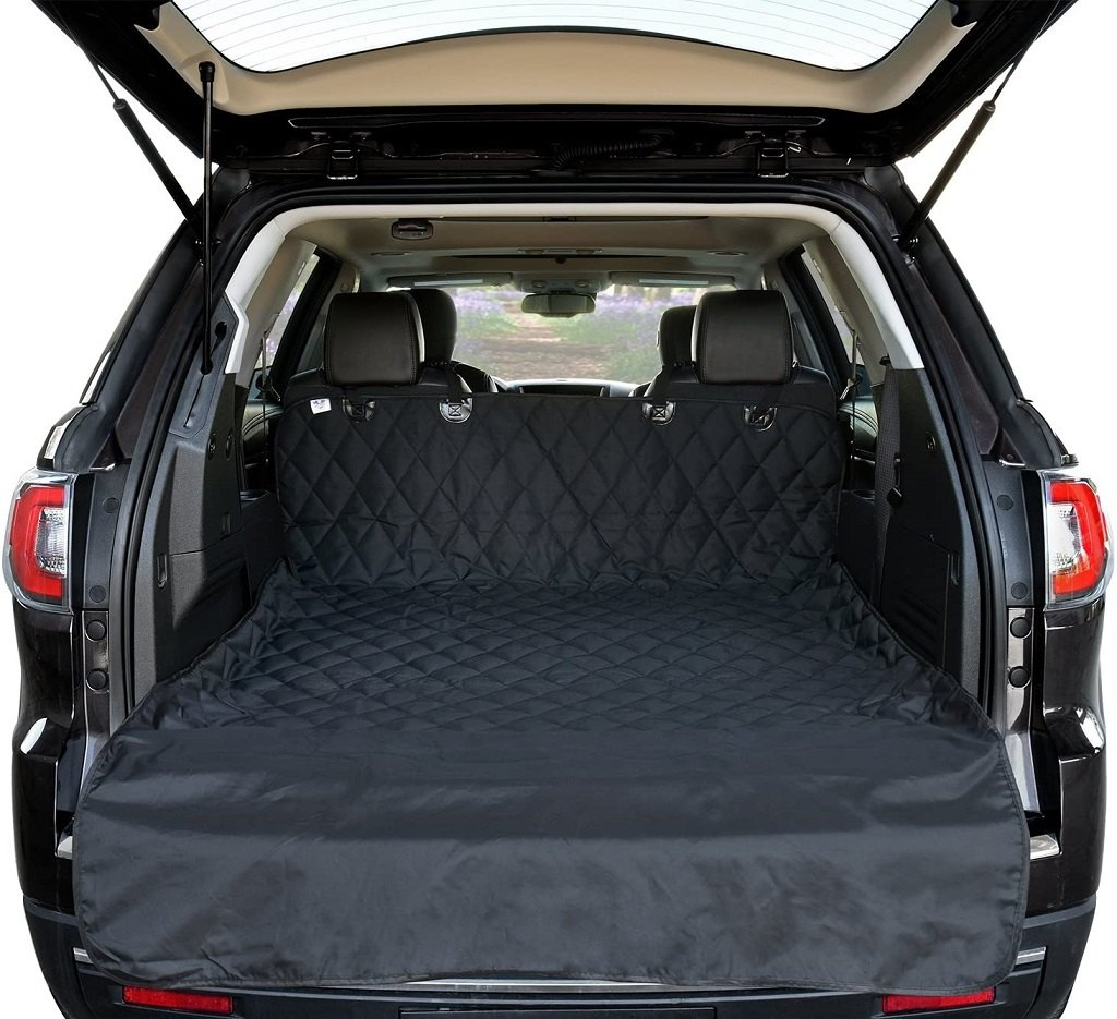 Arf Cargo Liner for Pets