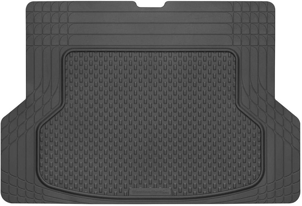 WeatherTech Trim-to-Fit All Vehicle Cargo Mat